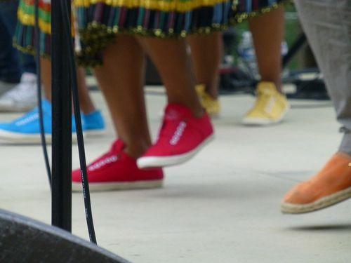 danse avec les pieds1- reduc