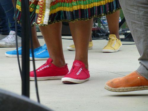 danse avec les pieds2 - reduc