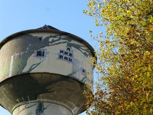 château d'eau en trompe l'oeil 4 - reduc1