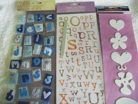 échange carte postale mamiehelene pour carinne87 b