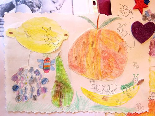 nature-morte-les-fruits--les-fourmis-dessin-d-enfants-ateli.jpg
