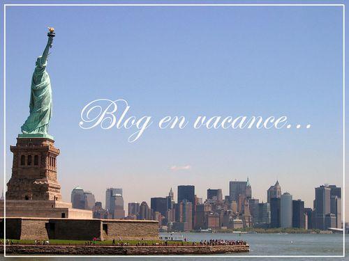 blog-en-vacances.jpg