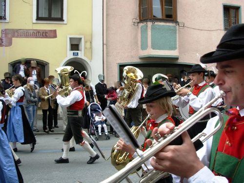 Fanfare-Tyrolienne.JPG