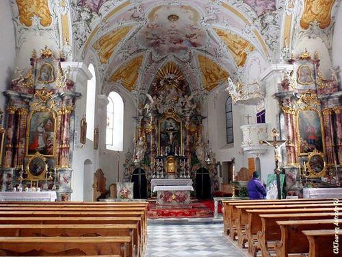 eglise-d-obernberg-interieur--St-Nicolas-.JPG