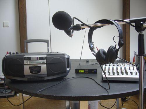casette_setup.JPG