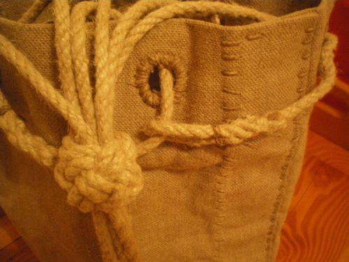 sac-detail nov2012