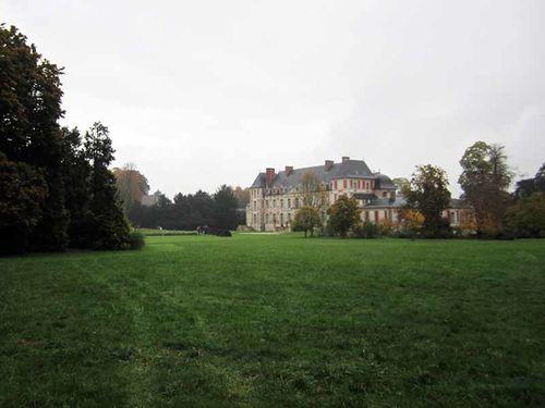 Courson-Automne-2012-2074.jpg