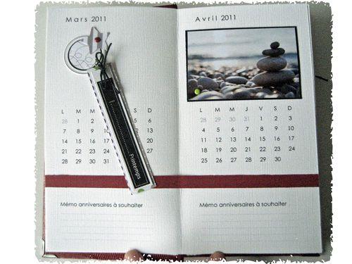 mars-avril.jpg