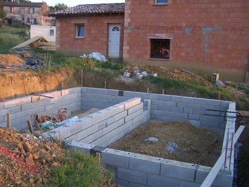 2012-07-25 chantier (23)