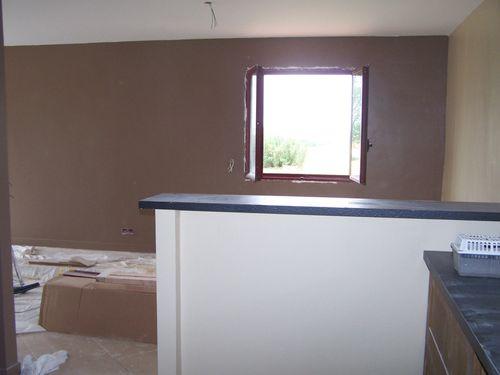 2012-07-10 chantier (7)