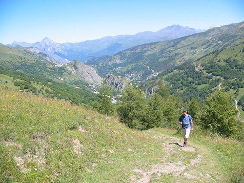 Valloire-2010 0767