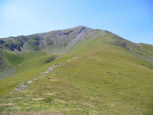 Valloire-2010 0776
