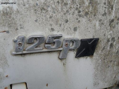 SAM 0766