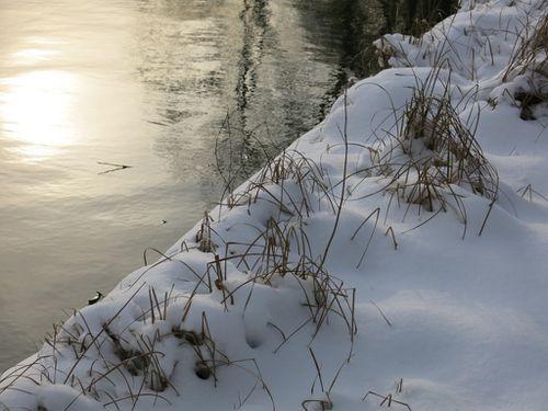 neige12