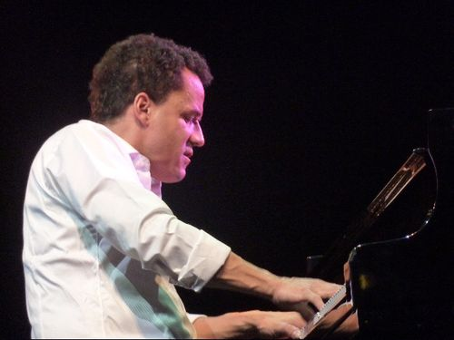 Jacky Terrasson-copie-1