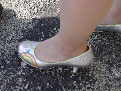 des-chaussures-de-mariage.jpg