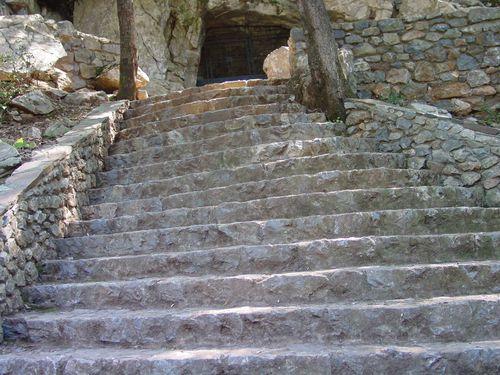 Escalier-Sardaigne.jpg