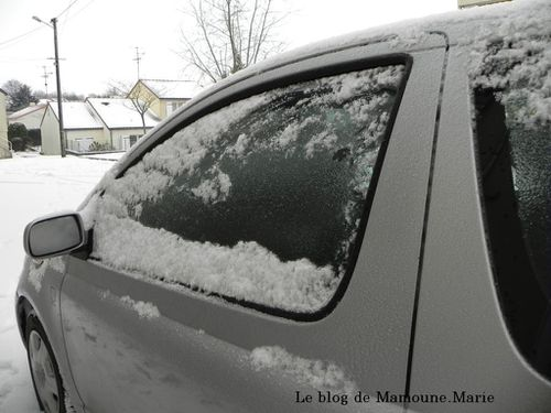 2eme vague de neige 2