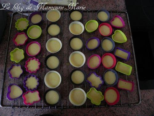 Mamoune.Marie.Cupcakes1