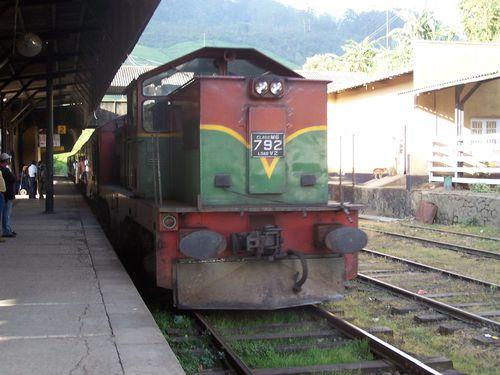 SRI-LANKA-2-333.JPG