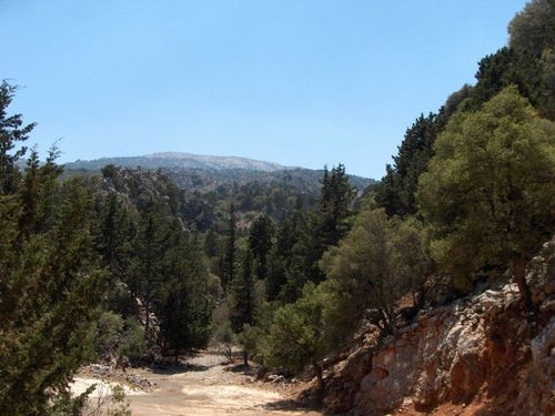 24 gorges de kritsa-tapes-aghios giannis 013