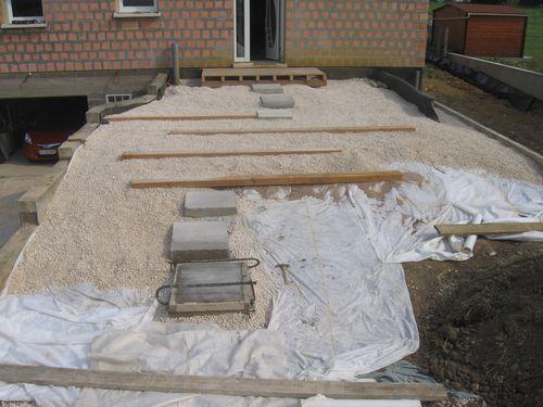 amenagement exterieur autoconstruction maison basse energie 55. Black Bedroom Furniture Sets. Home Design Ideas