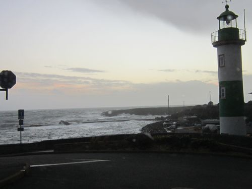 096 Blog ED Dolan Phare Aval 15-12-12