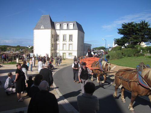 195 r autre public attend Pl Gauguin