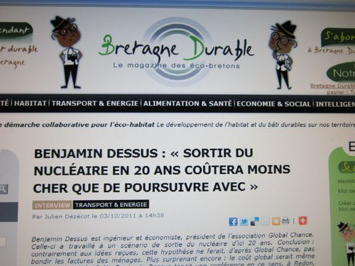 008r Bretagne Durable Asso Global Chance