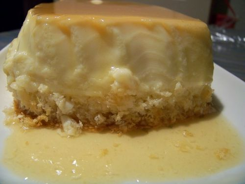flan-coco--4-.JPG