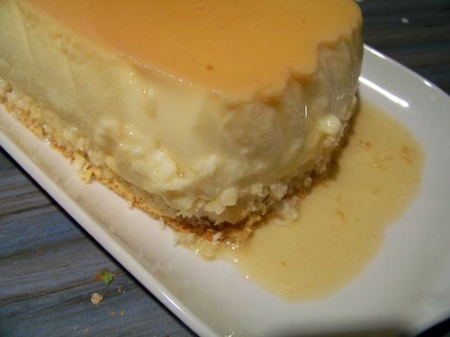 flan-coco.JPG