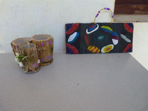 P1010351 sac plage pots