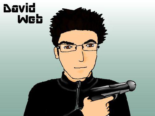 david-web1.jpg