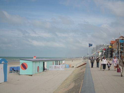 Dunkerque 21juillet2011 (10)
