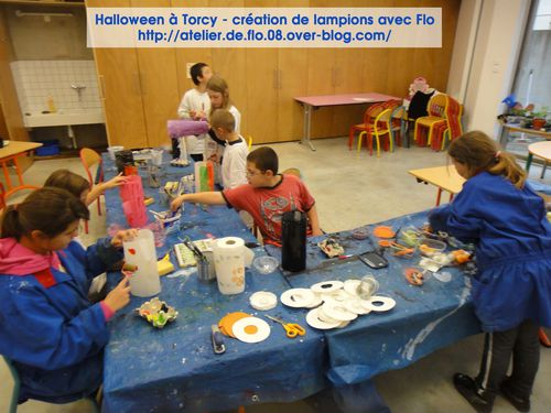 Halloween-Lampion-Peinture-Sedan-FloM 2