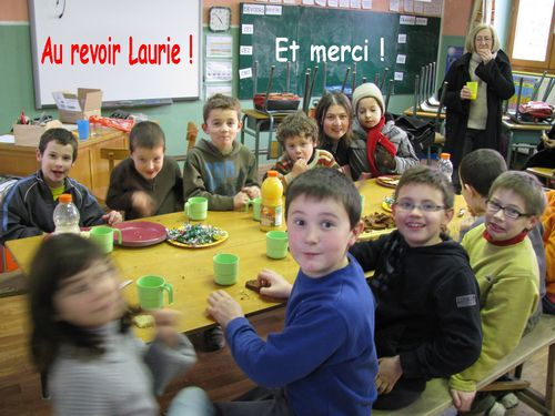 2011-01-28-PotLaurie