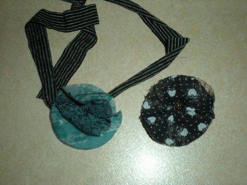 animation bijoux textiles 11 2011 022 (6)