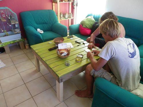 table de salon 002