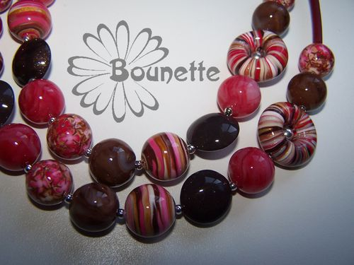 collier-donuts-copie-1.jpg