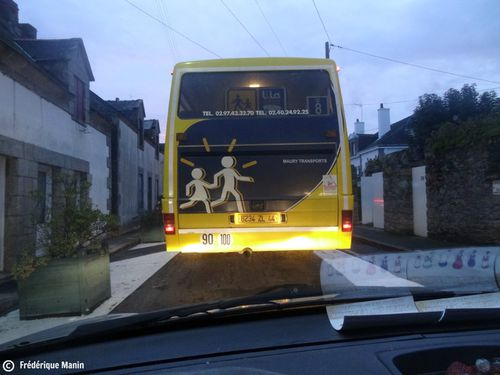 2012-10-16-Guerande-Car-Jaune-FB.jpg