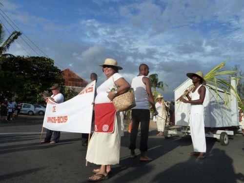 défilé fête liberté 2010 (3)