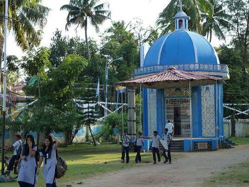 Kerala 26