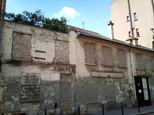 parisavril2011 0055