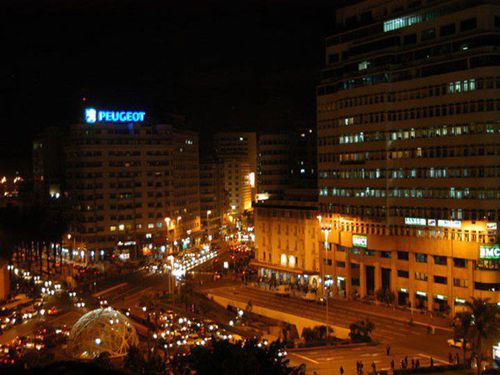 casablanca-by-night.jpg