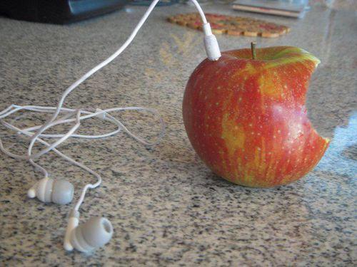 apple-au-maroc.jpg