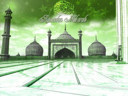 ramadan-moubarak-2012.jpg