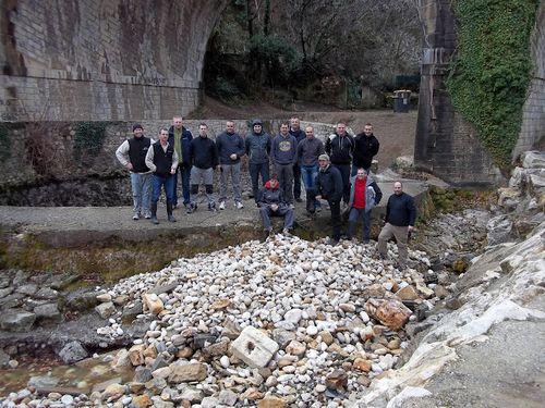 Desob Pont BSA 18-03-2012 (51)