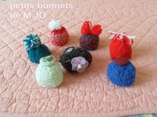 PETITS-BONNETS-M.JO.jpg