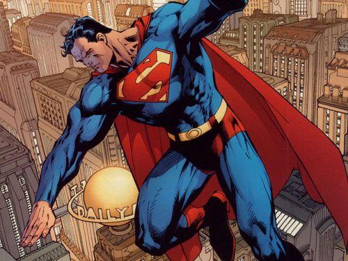 Veille-super-heros.jpg