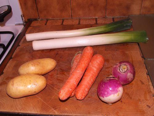 4 légumes soupe (2)